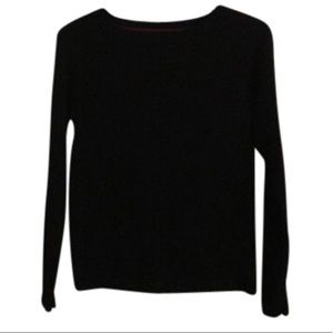 Banana Republic Sweaters - BR Merino Wool Sweater - Size XS